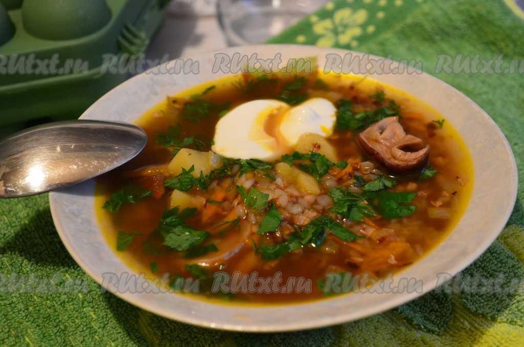 Сколько варить сушеные опята для супа. правильная варка опят