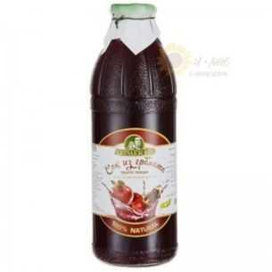 Гранатовый сок польза и вред для женщин, мужчин и детей