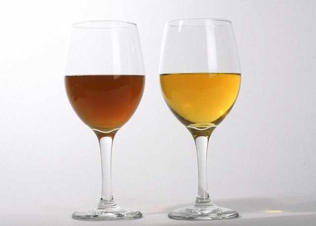 Вино из черной бузины: приготовление, польза, вред