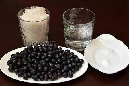 Как сделать изюм из винограда в домашних условиях: какой сорт подойдет, процесс