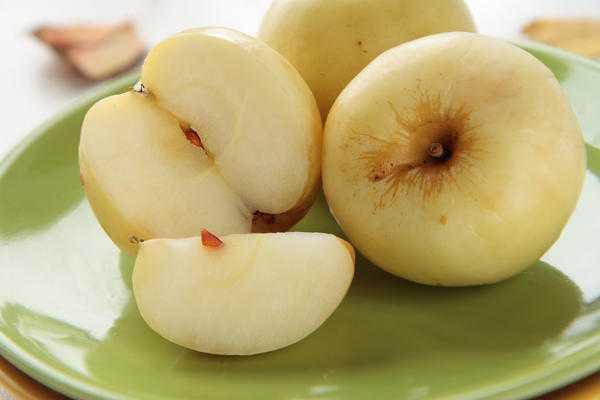 Моченые яблоки в домашних условиях: простые рецепты / заготовочки