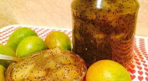 Моченые груши на зиму: 5 рецептов приготовления в бочках и банках, хранение