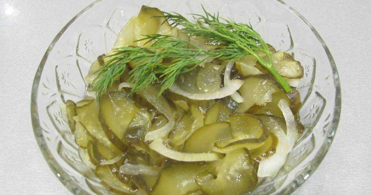 Салат батумский от ивлева
