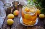 В собственном соку: 39 рецептов заготовок на зиму » сусеки