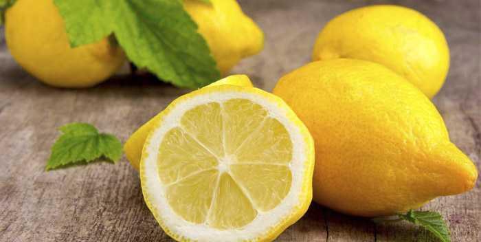 Как правильно хранить лимоны