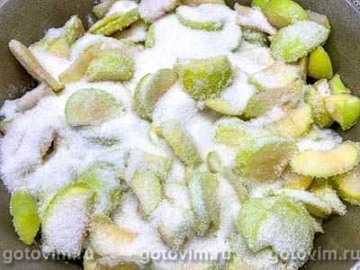 Повидло из яблок через мясорубку – упрощаем технологию! рецепты разного повидла из яблок через мясорубку для сладкой зимы