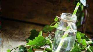 Квас из березового сока – простые рецепты приготовления в домашних условиях