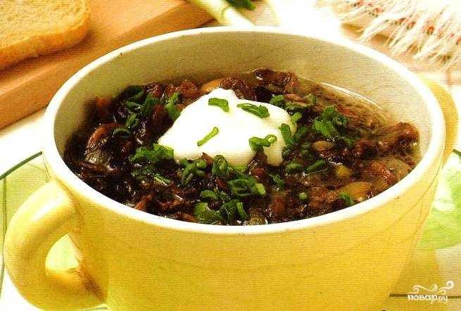 Диетический гороховый суп: рецепты приготовления в мультиварке и на плите с указанием калорийности каждого блюда, отзывы худеющих | диеты и рецепты
