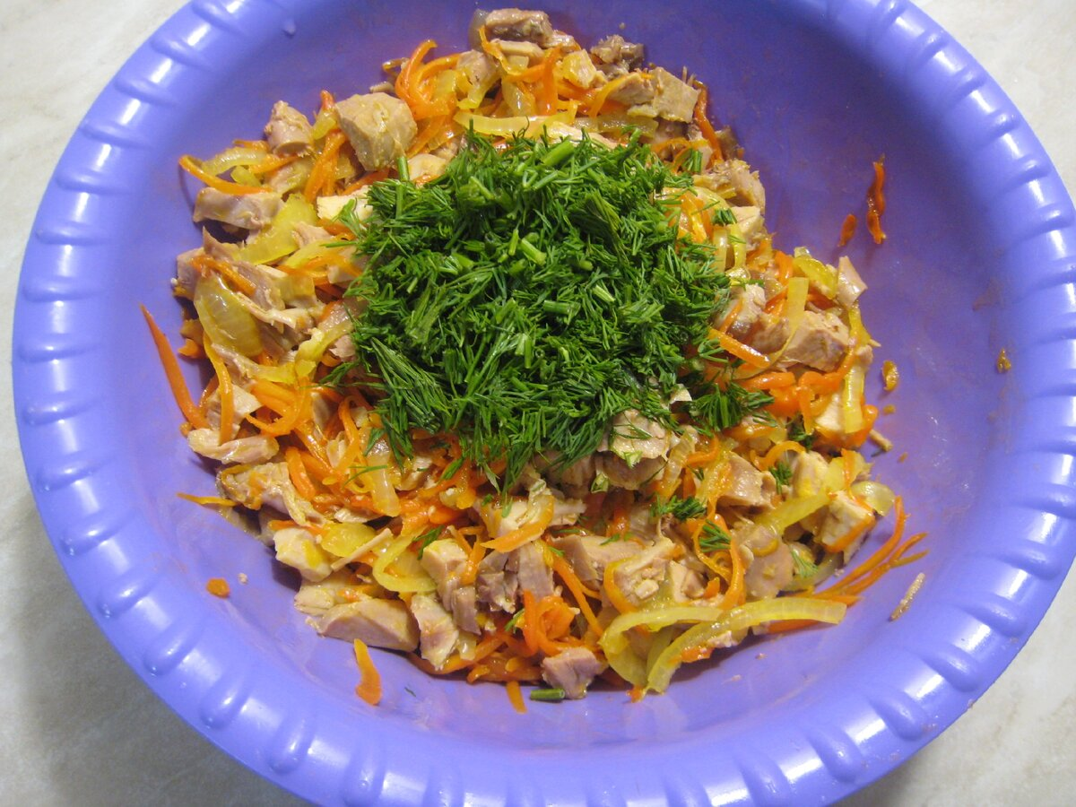 Салат виолетта - полезный салат со свеклой это новые интересные сочетания вкусов: рецепт с фото и видео