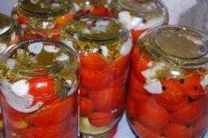 Маринованные опята на зиму - самые вкусные рецепты приготовления