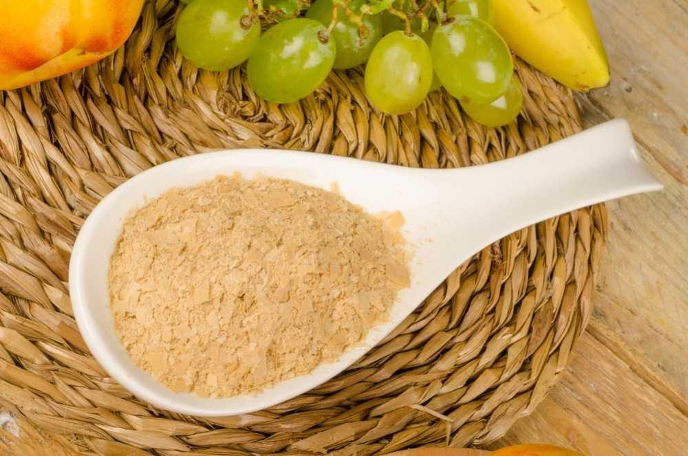 Самогон без сахара: рецепты и процесс изготовления