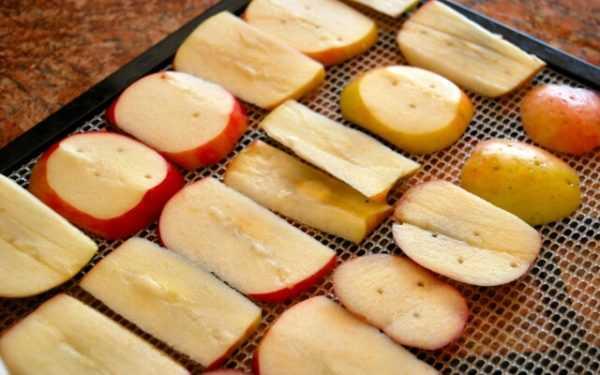 Сушеные фрукты и овощи. чем полезны сушеные фрукты и овощи?