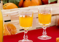 Настойка на дыне: рецепты на самогоне, спирту и водке