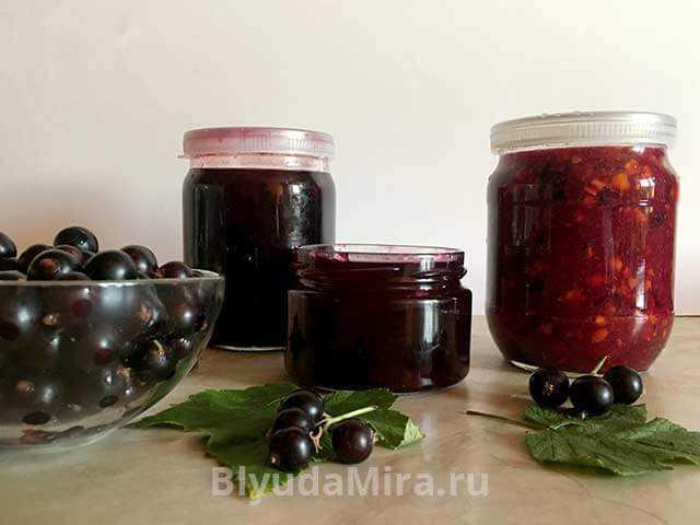 Смородина без сахара на зиму: лучшие рецепты заготовки: компот, сок и варенье из смородины без стерилизации и сахара