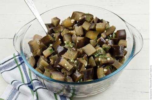 Баклажаны, маринованные как «грибы»: рецепты, описание процесса приготовления, фото. Использование информации позволит приготовить заготовки быстро и качественно.