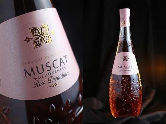 Виноградное вино в домашних условиях: простой рецепт. Сырье для производства вина.