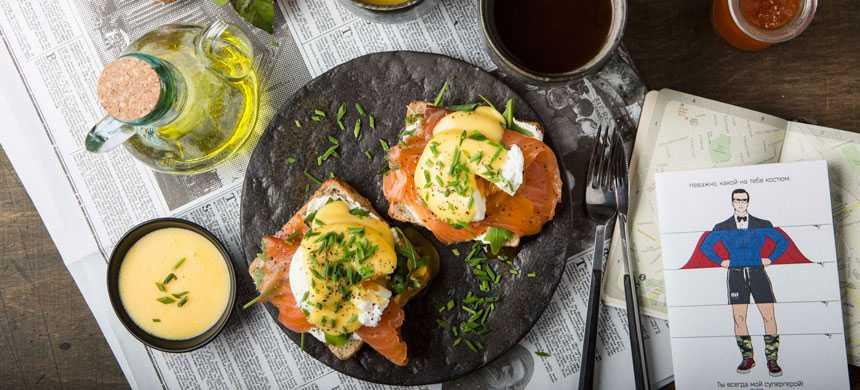 Рецепты бутербродов с авокадо: фотографии, варианты приготовления. Блюда с яйцами, творожным сыром, рыбой, томатами и креветками.