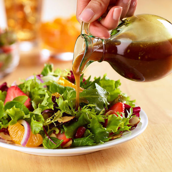Как приготовить заправку для салата с оливковым маслом горчицей и уксусом: поиск по ингредиентам, советы, отзывы, подсчет калорий, изменение порций, похожие рецепты