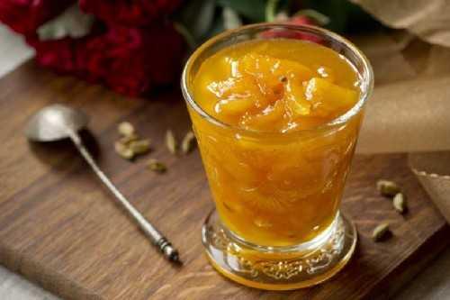 Правила приготовления варенья из персиков в мультиварке Редмонд, Поларис. Классический рецепт, с корицей. Правила и рекомендации по хранению.