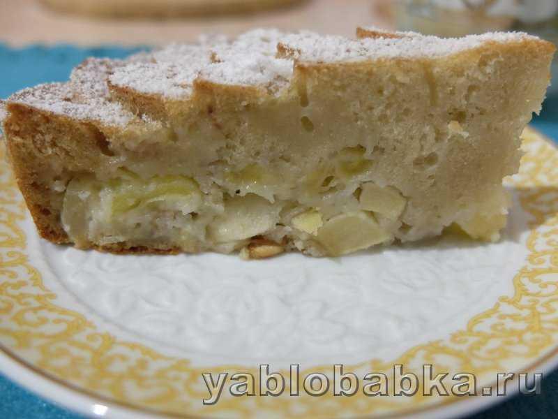 Кисель из ревеня рецепт с фото пошагово - 1000.menu