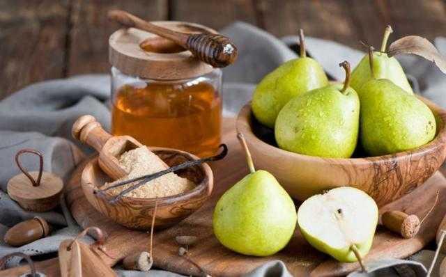 Вино из груш в домашних условиях простой рецепт: как сделать грушевый слабоалкогольный напиток классическим способом и с добавлением яблок