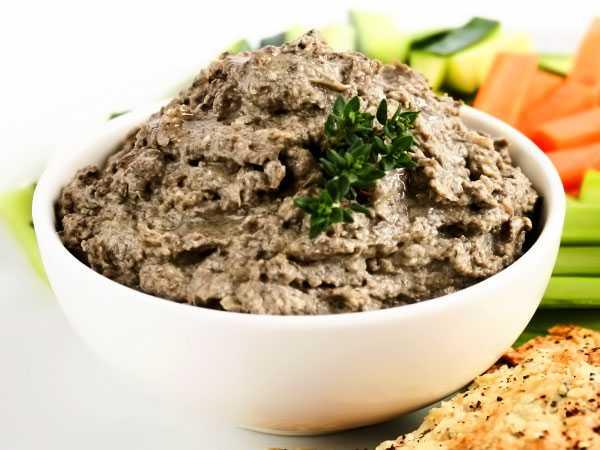 Икра из опят на зиму. простые рецепты грибной икры через мясорубку