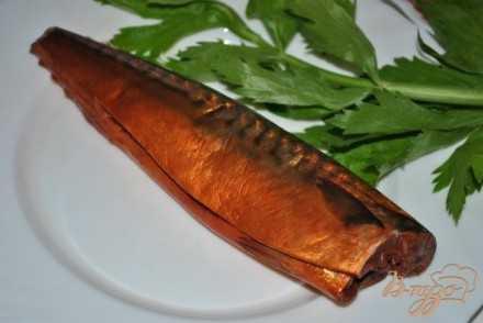 Скумбрия в мультиварке — лучшие рецепты. как правильно и вкусно приготовить скумбрию в мультиварке.