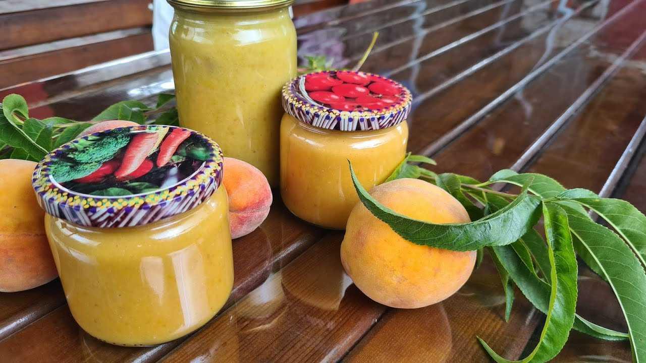Сыр при диабете: какие сорта можно кушать? | компетентно о здоровье на ilive