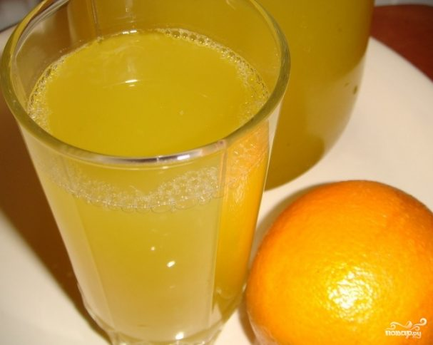 Как варить сок из груш. простые рецепты приготовления грушевого сока через соковыжималку, в соковарке и традиционным способом на зиму. изысканный грушевый сок с черноплодной рябиной