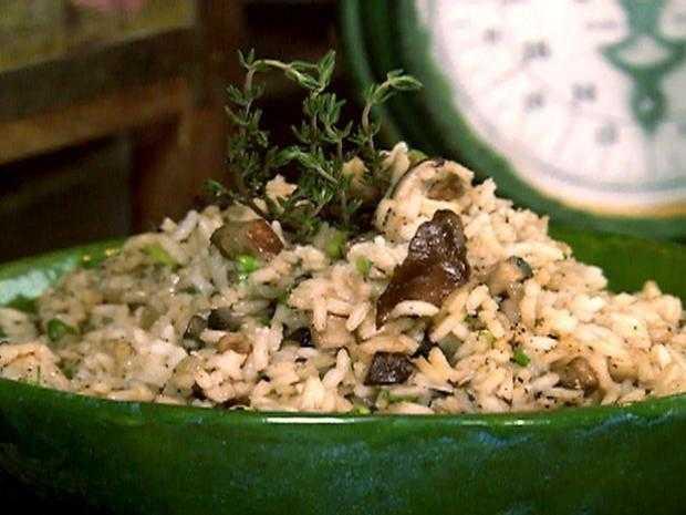 Суп из маринованных грибов пошаговый рецепт быстро и просто от натальи даньчишак