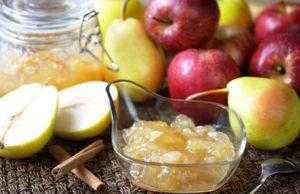 Варенье из бананов и апельсинов: пошаговый рецепт приготовления на зиму