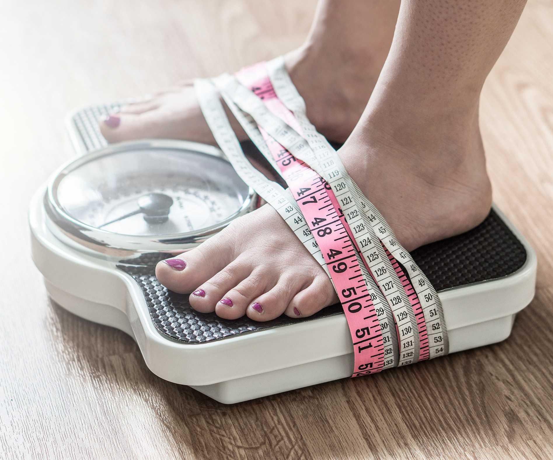 Разгрузочный день на смузи – современная альтернатива диете