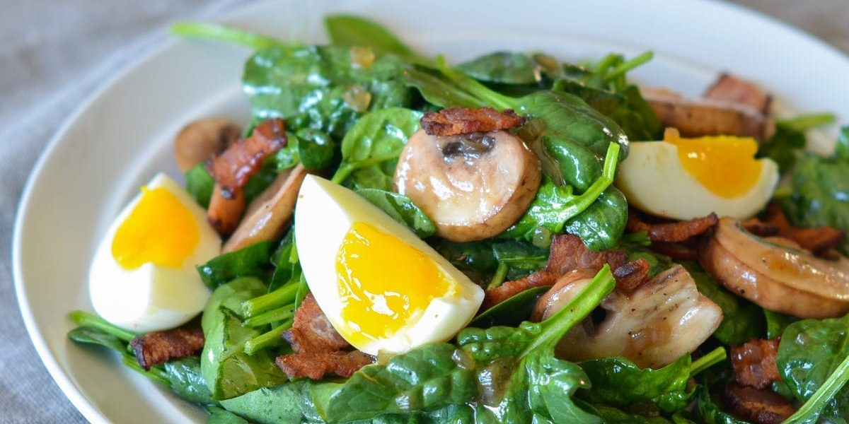 Салаты из яиц - лучшие рецепты. как правильно и вкусно приготовить салат из яиц. - автор екатерина данилова - журнал женское мнение
