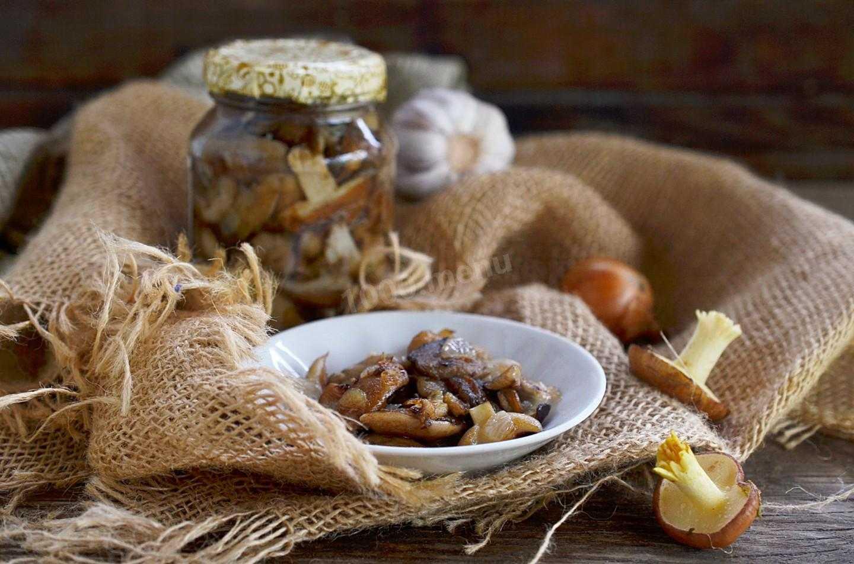 Жареные вешенки – 5 очень вкусных и быстрых рецептов приготовления с фото
