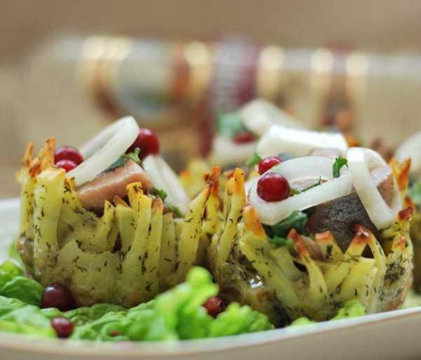 Салат фаворит: рецепты с фото пошагово, классический, мясной