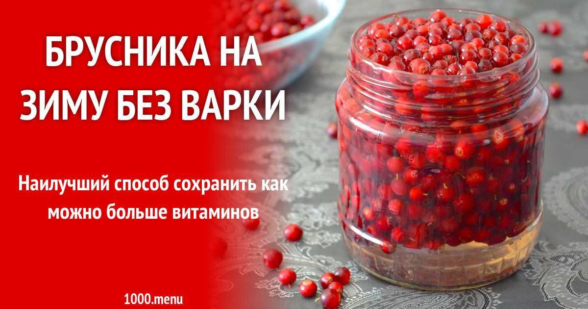 Черника с сахаром без варки на зиму - рецепты из протертых ягод и варианты заморозки