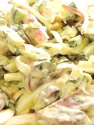 Консервированные рыжики: рецепты, как консервировать грибы на зиму в банках разными способами