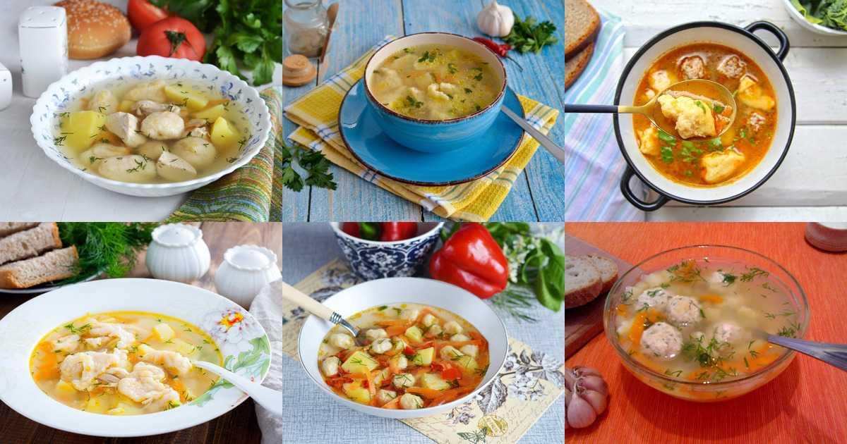 Суп из рыжиков: как сварить, лучшие рецепты с пошаговыми инструкциями. Грибовница с молоком, репой, яйцами, на мясном бульоне, фото блюд.