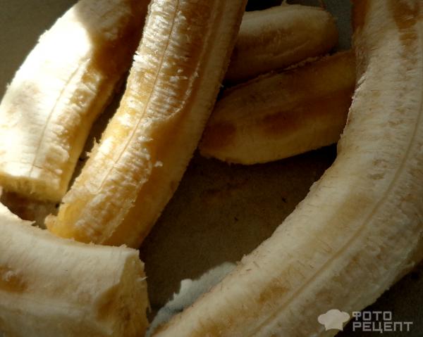 Банановое варенье на зиму: 10 простых рецептов