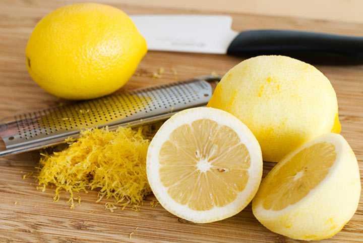 О свойствах замороженного лимона Как правильно замораживать лимоны: какие способы существуют сколько хранятся замороженные цитрусы