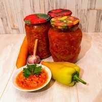 Пошаговые рецепты приготовления соуса ткемали в домашних условиях