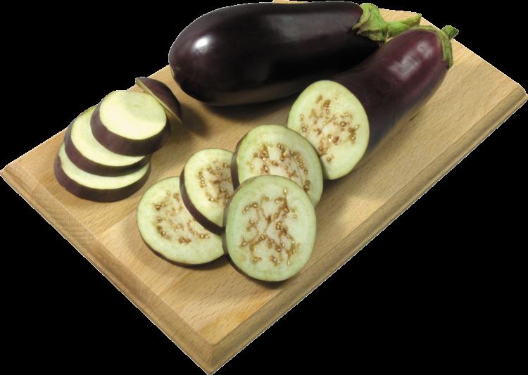 Персики в сиропе на зиму заморозка - домашний рецепт 2021 года