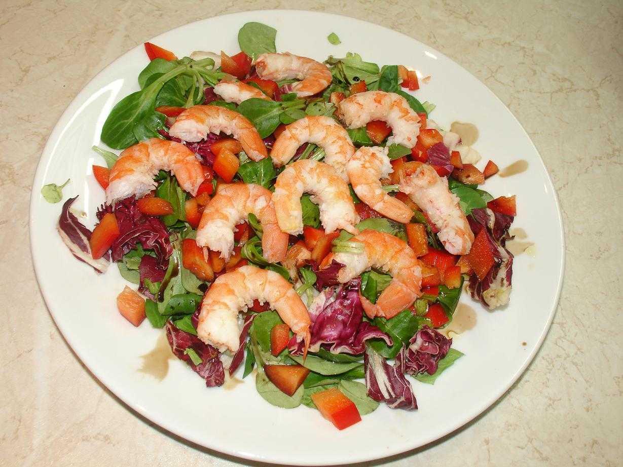 «кремлевская хряпа» родом из ссср: какой салат любил генсек леонид брежнев
