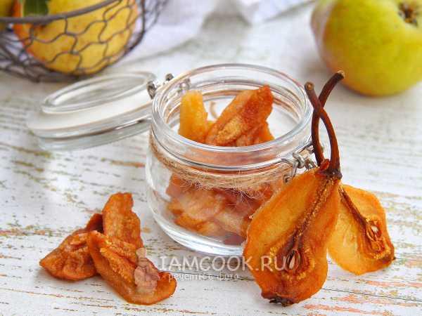 Сушеные яблоки — польза или вред, их калорийность?как сушить яблоки на зиму правильно: способы и рецепты русский фермер