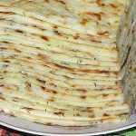 Чуду – блюдо дагестанской кухни