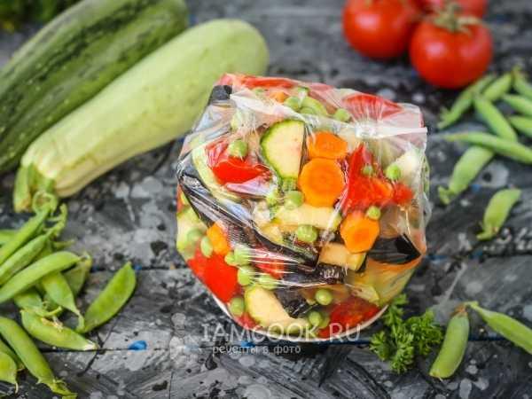 Грибы в правильном питании. рецепты диетических блюд            ~                                      стройность. красота. здоровье