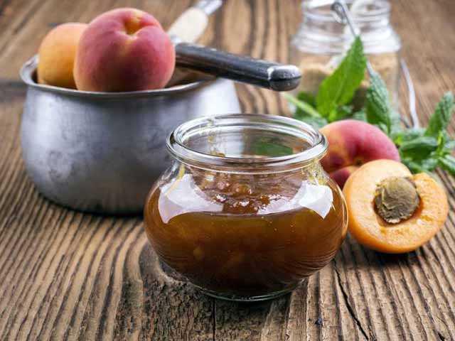 Повидло из яблок в домашних условиях — как делать быстро на зиму: простой рецепт с фото - как приготовить яблочное повидло на зиму с грушей, корицей через мясокрубку