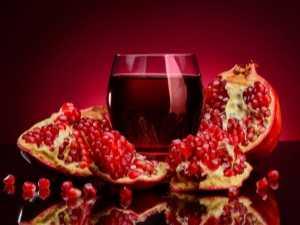 Как хранить свежевыжатый сок в холодильнике: правила для разных напитков, советы