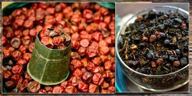 Сушка боярышника: как высушить ягоды боярышника на зиму в домашних условиях?
