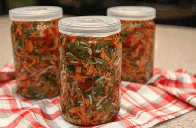 Заправка для борща из свеклы на зиму - 6 рецептов вкусный заправки
